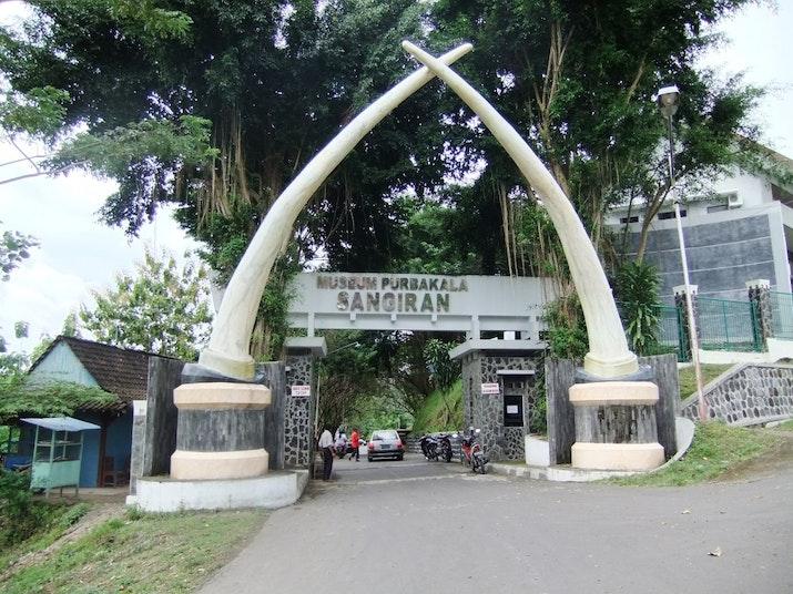 Mengulik Museum Purbakala Indonesia yang Disebut Sebagai Salah Satu yang Terlengkap di Asia