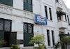 Melihat Sisi Lain Jakarta Melalui Museum Wayang
