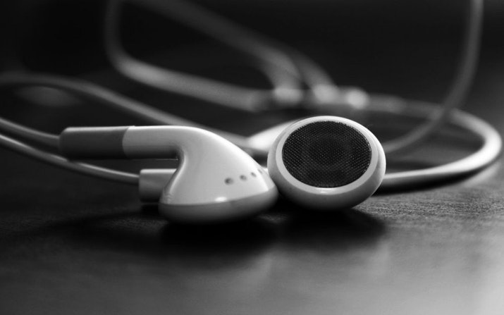 Wah Sekarang Lagu-Lagu Klasik Indonesia Dapat Lestari Berkat Aplikasi Ini