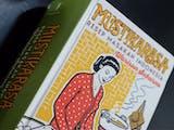 Gambar sampul Warisan Soekarno dalam Kitab Kuliner Indonesia