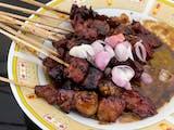Bisa Jadi Rekomendasi Menu Masakan, Inilah Beberapa Warisan Kuliner Indonesia Serba Kambing