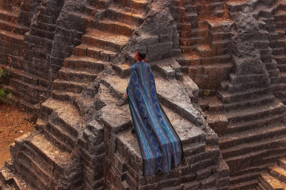 Wisata Alam Artistik Yang Tersembunyi Di Jogja Good News