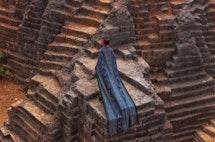 Wisata Alam Artistik yang Tersembunyi di Jogja