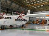 Gambar sampul Inilah 7 Keunggulan Pesawat N219 Karya Indonesia yang Kamu Harus Tahu