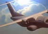 N-245, Pesawat Baru Gagasan PT DI yang Bakal Mirip KRL