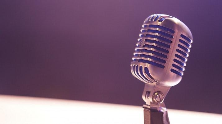 Wow, Ada Kompetisi Pidato Bahasa Indonesia Di Australia, Yuk Ikutan
