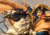 Napoleon Bonaparte: Pulau Jawa Harus Diselamatkan!