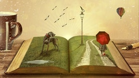 Meracik Rumus Masa Depan di Luar Aspek Pendidikan