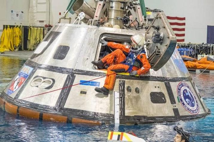 Hasil Penelitian Siswa SMA Unggul Del dari Indonesia Siap Diluncurkan NASA ke Luar Angkasa