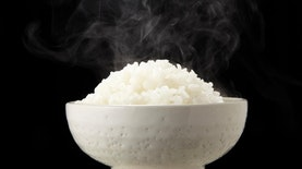 Jadi, Nasi Bukan Makanan Pokok Asli Indonesia?