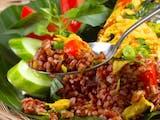 Gambar sampul Varian Nasi Olahan Indonesia (Bagian 2)