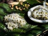 Gambar sampul 5 Fakta Unik Nasi Sumsum, Makanan Khas Tangerang yang Melegenda