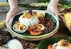 Menyecap Ramadan Rasa Bangkalan