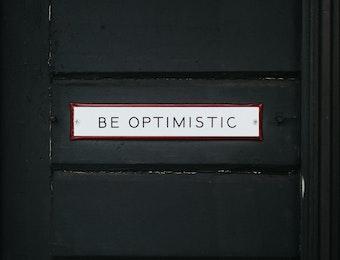 5 Sektor dengan Optimisme Tertinggi. Sektor Apa Saja?