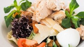 5 Makanan Nasional Versi Kementerian Pariwisata Diluncurkan, Apa Aja ya?
