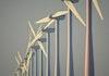 Pembangkit Listik dengan Energi Baru dan Terbarukan Terus Dikebut Pemerintah
