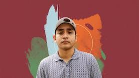 5 Seniman Muda Indonesia yang Mendunia