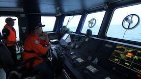 Indonesia Bakal Punya Sistem Navigasi Asli Karya Bangsa