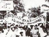 Gambar sampul Sejarah Hari Ini (25 Februari 1950) - Negara Jawa Timur Dibubarkan