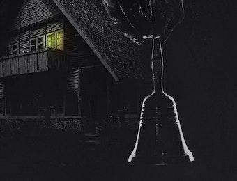 Ngeri! Film Horor Indonesia ini Juara di Amerika (Jangan Baca Sendirian)