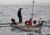 Sistem Perizinan Perikanan Tangkap Kini Lebih Simpel