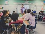 Gambar sampul Kursus Bahasa Indonesia Laris Manis di Filipina