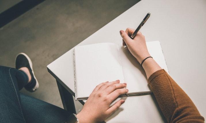 Ubud Writers and Readers Festival: Kita Harus Bisa Maju Dari Budaya Menulis dan Membaca