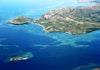 Darah Jawa Mengalir dalam Sosok Walikota di Negara Pasifik Ini