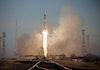 Keren! Startup Lokal Ini Tawarkan Pengalaman Melihat Peluncuran Roket!
