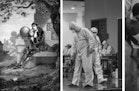 Isaac Newton, Karantina, dan Coronapreneur