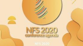 Gelar Konferensi Nasional Virtual, AIESEC Indonesia Ajak Pemuda Lebih Adaptif dan Solutif