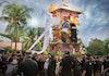 Sehari Penuh Warga Perancis Akan Menikmati Pesona Budaya Bali