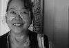 Mengenal Novelis Perempuan Legendaris Indonesia, N.H Dini