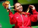 Gambar sampul Indonesia dalam Paralimpiade, Medali Emas Pertama dari Pesta Olahraga Sebelum Olimpiade