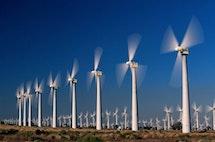 Pemberdayaan Sumber Energi Alternatif: Kado Terindah untuk HUT Ke-72 RI
