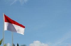 Dan Ia Mantap Memilih Indonesia