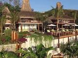 Gambar sampul Beach-Hotel Terbaik di Dunia Ada di Indonesia