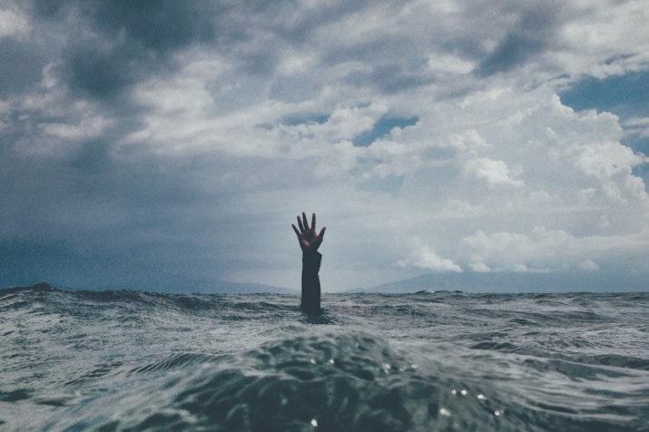 Mahasiswa ITB Buat Alat Deteksi Korban Kecelakaan Laut