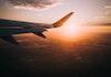 Periode Lebaran, Lion Air Group Siapkan 20 Ribu Kursi Tambahan