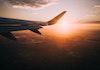 A320 NEO Pertama Batik Air Segera Mendarat