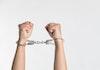 Menjerat Koruptor Lewat Perjanjian MLA dengan Swiss