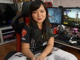 Tak Hanya Laki-laki, Inilah Top Gamer Perempuan Indonesia