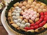 Bisnis Kuliner Tradisional yang Kian Eksis di Era Modern