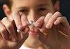 Guru Besar UGM Sebut Pandemi Covid-19 Jadi Momentum Berhenti Merokok