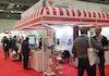 Produk Organik Indonesia Kembali Digarap di Inggris
