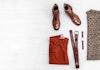 5 Alasan Mengapa Pakai Jenama Fesyen Lokal itu Keren