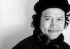 Novelis Indonesia Terima Gelar Doktor Honoris Causa dari Universitas Warwick