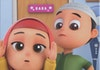 "Perkembangan Film-Film Animasi Buatan Anak Bangsa yang Semakin ""Wow"""