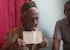 Tanpa Kakek Ini, Negara Indonesia Mungkin Masih Belum Merdeka