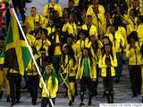Gambar sampul Busana Kontingen Terbaik, dan Terburuk di Pembukaan Olimpiade Rio 2016